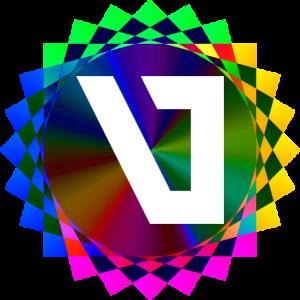 Vioxtar's Profile Picture