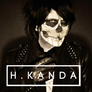 Hikari-Kanda's Profile Picture