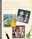 Memories of Spira by Angelic-yunie