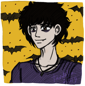 VampireGeir