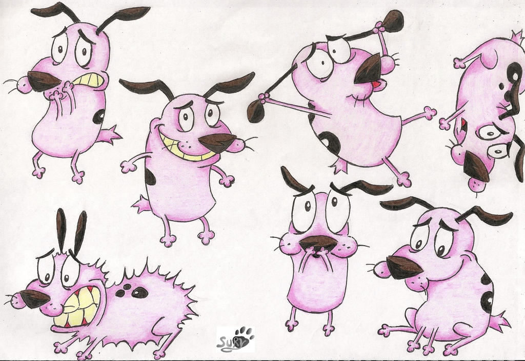 courage-the-cowardly-dog