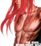 +FOR RUKIA ...+