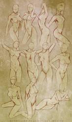 +FEMALE BODY STUDY+ by jinx-star