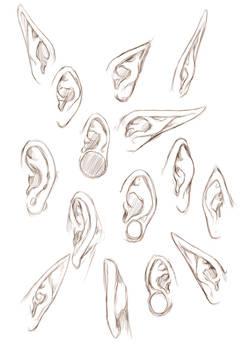 +EARS+
