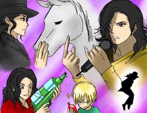 [IMG]http://fc06.deviantart.net/fs70/f/2010/037/2/5/I_love_you_My_King_by_Itachi_Kitsu.jpg[/IMG]