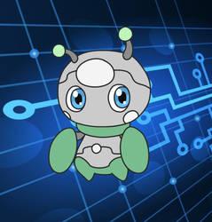 Bugmon (Digimon)