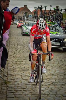 Ronde Van Vlaanderen 2014 #4