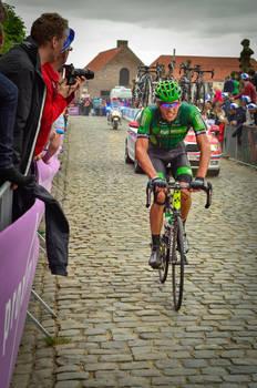 Ronde Van Vlaanderen 2014 #5
