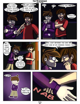 Power Pills: Page 2