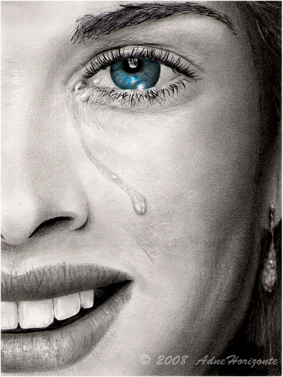 Emotion by AdneCarvalho