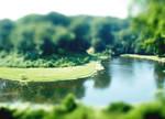 Tilt River