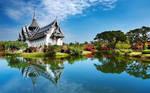 Thailand-wallpaper-2