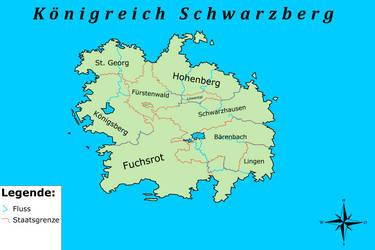 Schwarzberg by HoubkneghteS