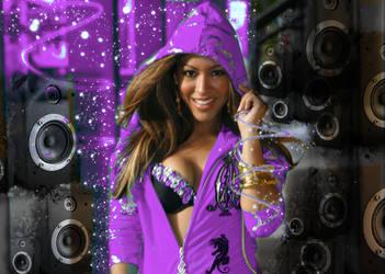 adassa purple by emanuelflo