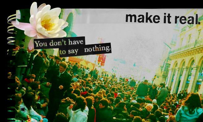 Graphique sur les manifs - Page 2 Manifestation_1_by_CEL_Pays_Basque