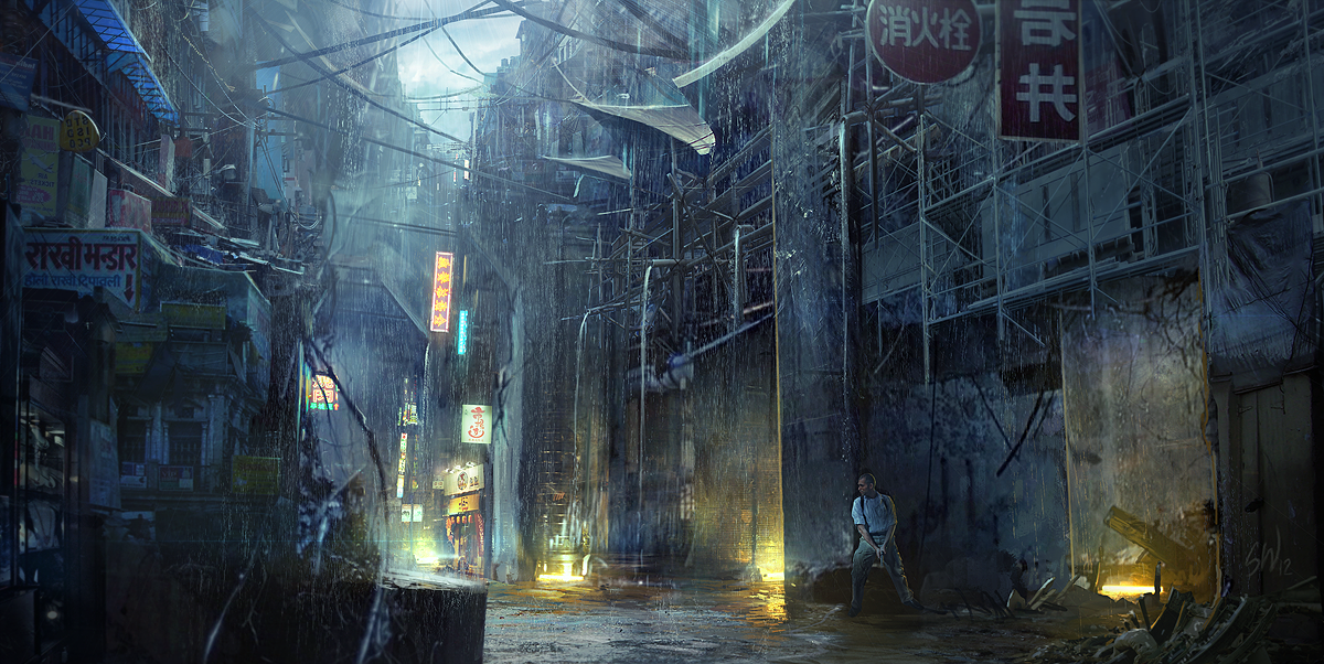 http://fc03.deviantart.net/fs70/f/2012/140/e/5/the_alley_by_majora28-d50h8co.png