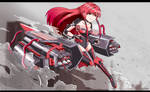 AR-07