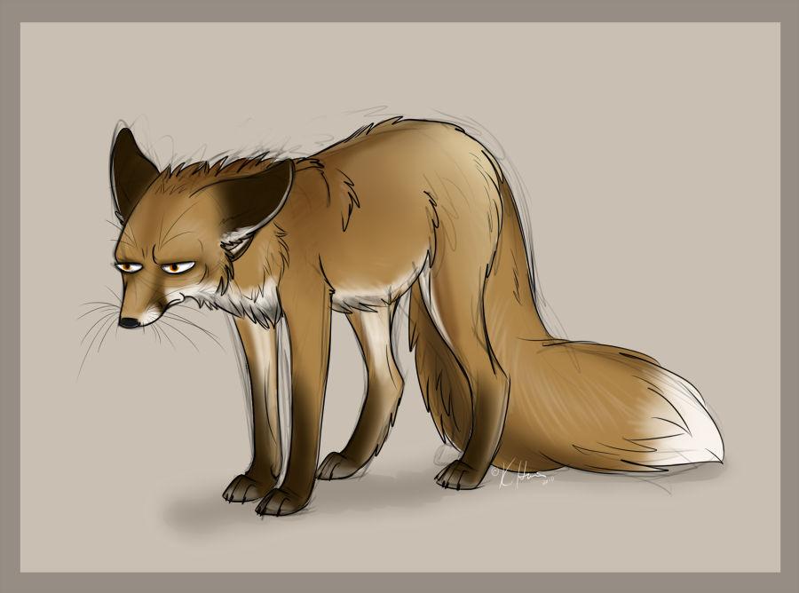 sulking sulkage by Krissyfawx