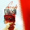 Fernando Alonso by fraH2014