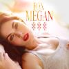 Megan Fox by fraH2014