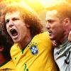 Go Brazil! by fraH2014