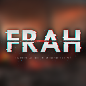 fraH2014's Profile Picture