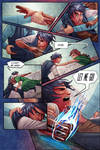 The Silver Eye Page 9x29