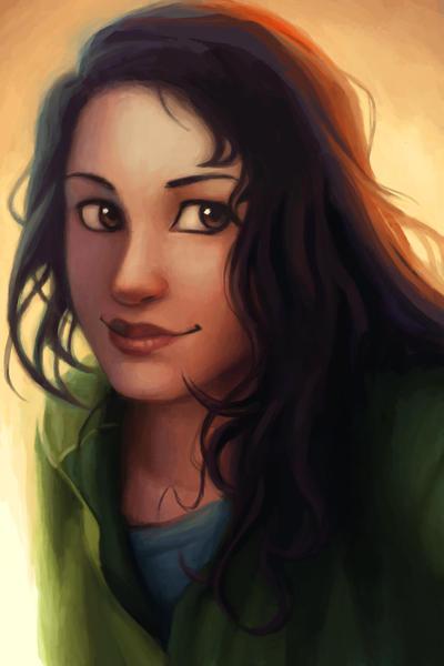lostie815's Profile Picture
