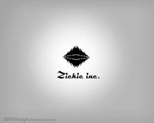 Zickie by JD94Design