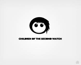 Children Of the Second Watch by JD94Design