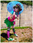 Decora for a Day
