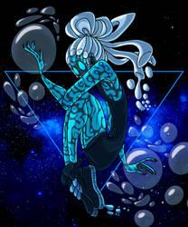 CDC 78. Elemental Guardian.