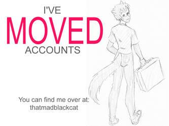 I'VE MOVED by Lady-Bealzabub
