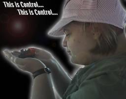 StEx-This is Control ID by Lady-Bealzabub