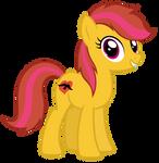 ScarabsCorner Ponysona