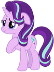Starlight's Happy For You