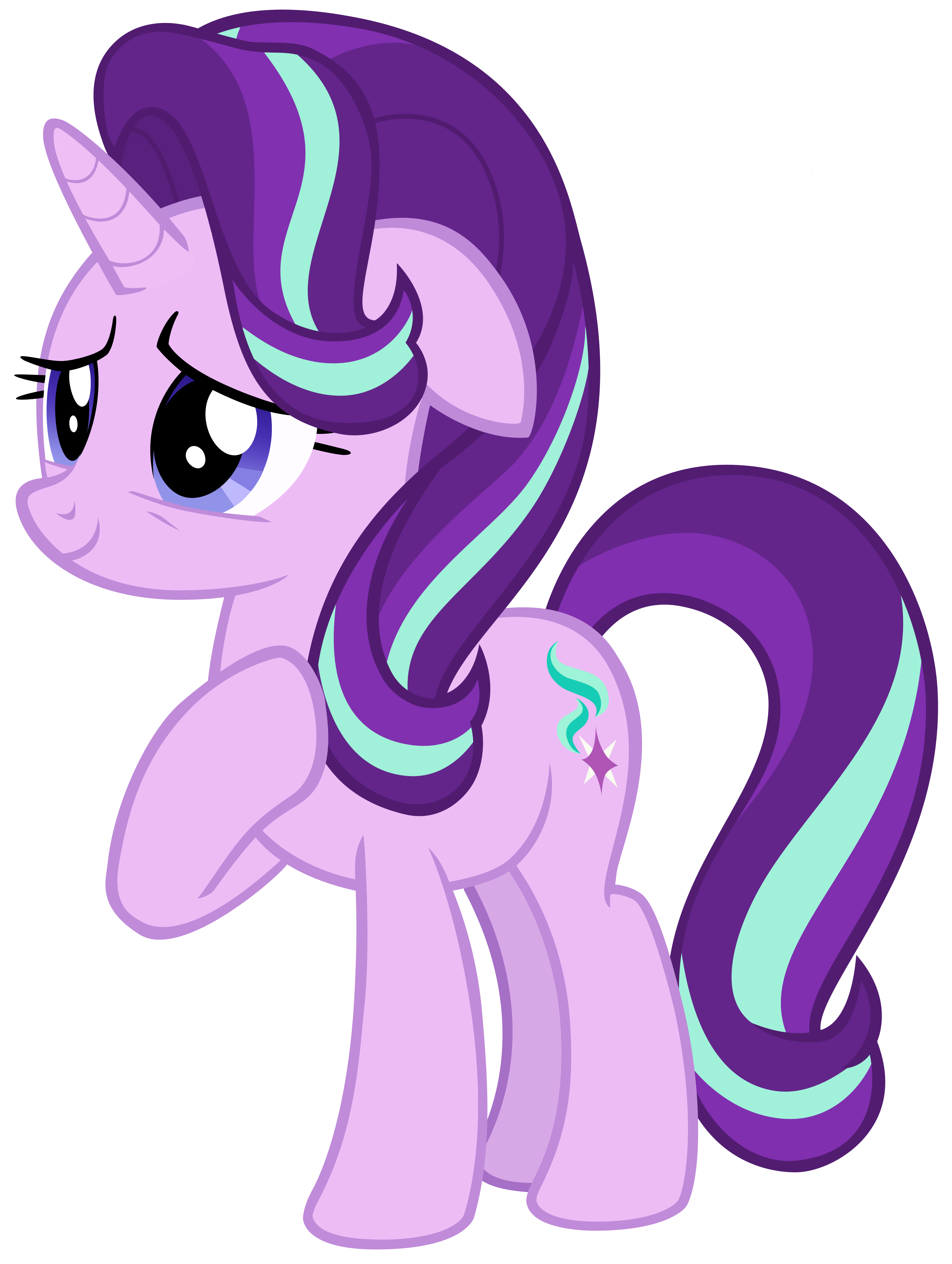 starlight_s_happy_for_you_by_andoanimali