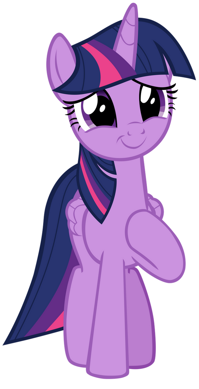 twilight_sparkle_moved_by_andoanimalia-d