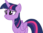 Twilight Sparkle is Happy for You