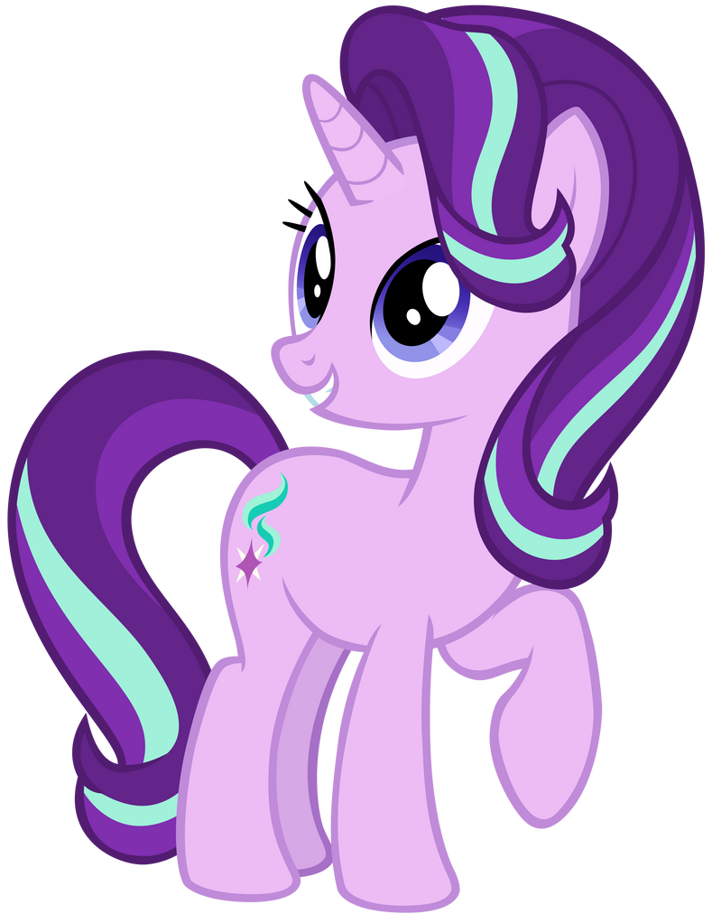 starlight_glimmer_is_happy_to_see_you_by