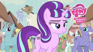 My Little Pony: Friendship is Magic Season 5