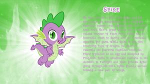 Spike Bio 2