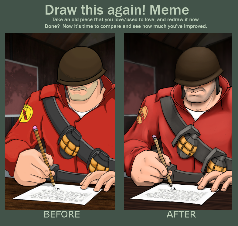 tf2__before_after_meme_by_bielek d5f53zf tf2 before after meme by bielek on deviantart