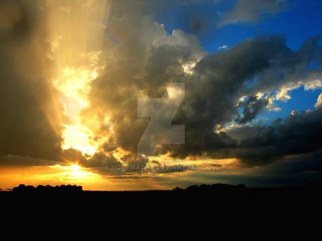 God's Hope 2010