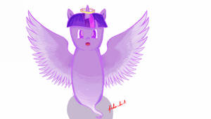 Spirit Twilight