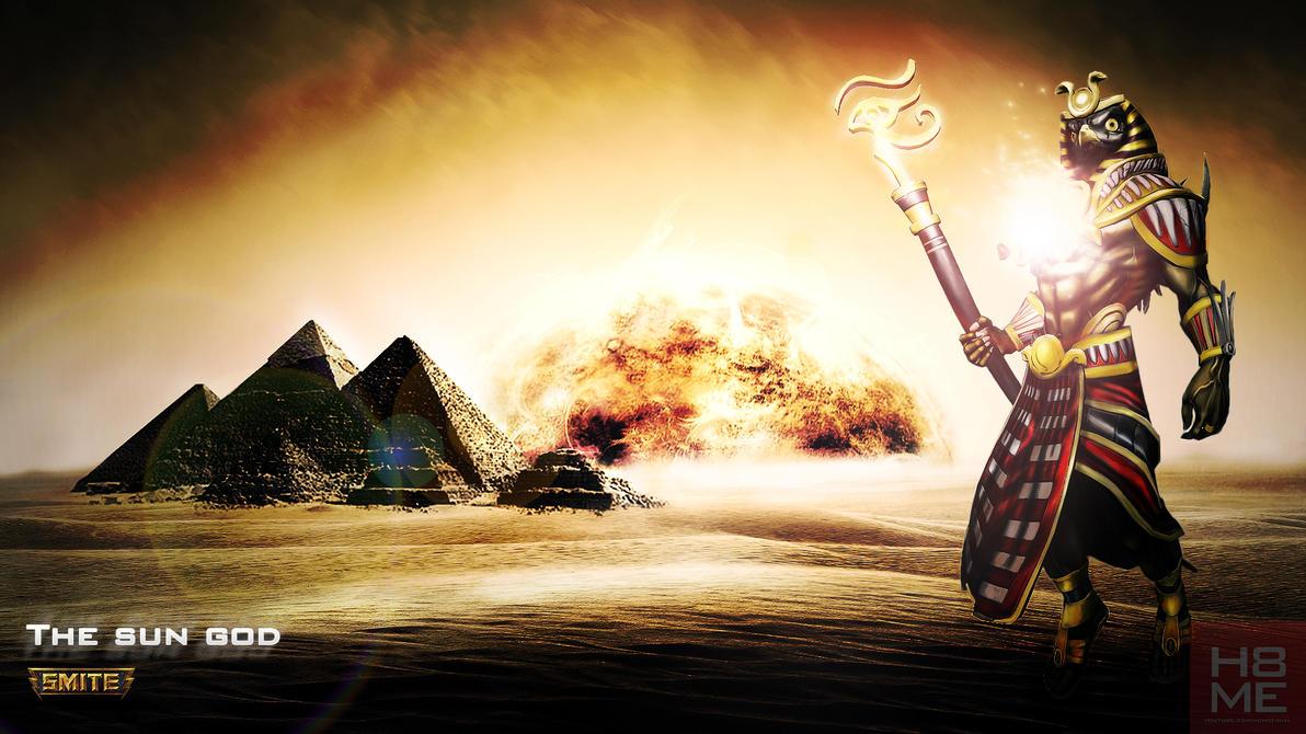 anubis build conquest season 3