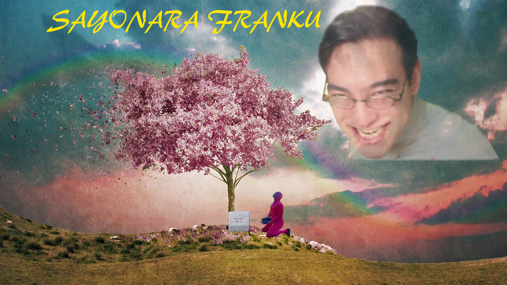 [Image: rip_filthy_frank_by_theskittles22-dbyiecl.png]
