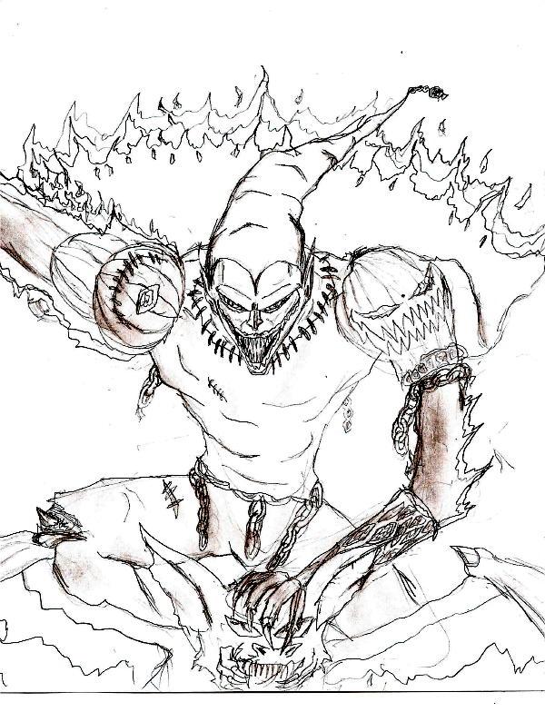 Image Result For Green Goblin Mask