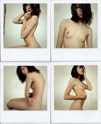 Polaroids by IDiivil-Official