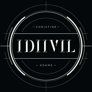 IDiivil-Official's Profile Picture